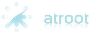 Patroot: Process Analysis Toolkit